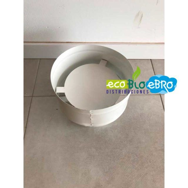 AMBIENTE-DEFLECTOR-ANTIRREVOQUE-ACERO-BLANCO-127-mm-ecobioebro