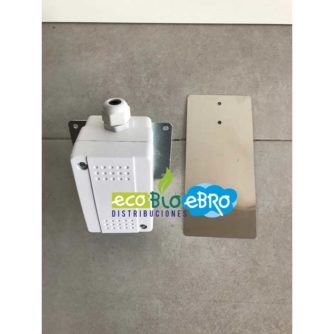 Ambiente-Interruptor-de-flujo-de-aire-para-diámetros-de-1'-a-8'.-FA18-ECOBIOEBRO