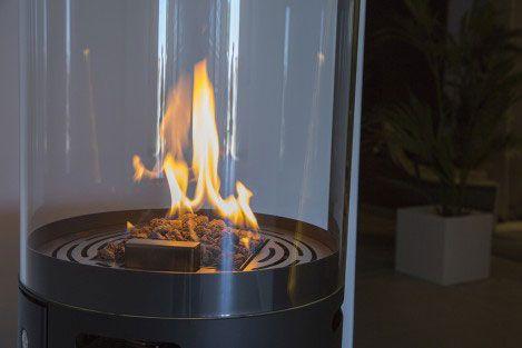 Ambiente-fuego-blog-sostenible-ecobioebro