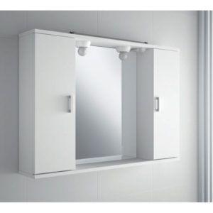Armario-de-baño-Volga-de-2-puertas-ecobioebro