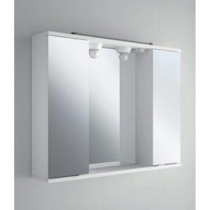 Armario-volga-800-2-puertas-cristal-ecobioebro