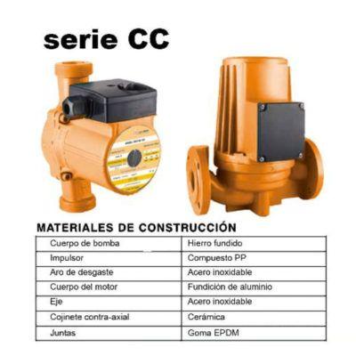 Bomba-calefaccion-serie-CC-ecobioebro