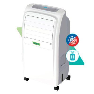 Climatizador-Noble-Ecobioebro