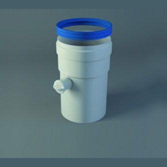 Conexion-caldera-con-toma-de-muestras-ecobioebro