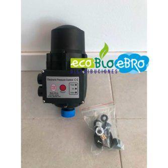 Controlador-Electrónico-de-Presión-VERTICAL-REGULABLE.-Referencia--CPV-3A-ecobioebro
