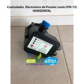 Controlador--Electrónico-de-Presión-(serie-CPH-15-ECOBIOEBRO