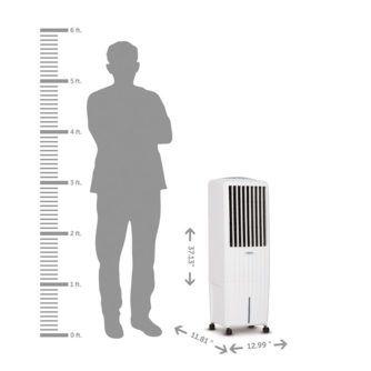 DIET22I-medidas-ecobioebro