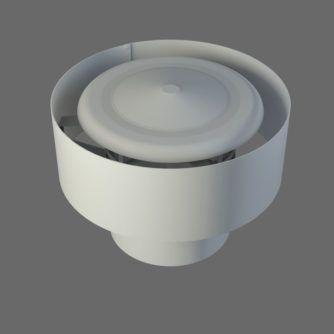 Deflector-antirrevoque-acero-blanco-ecobioebro