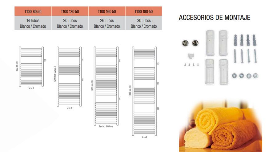 Dimensiones-toallero-concept-ecobioebro