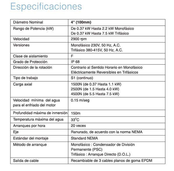ESPECIFICACIONES-BOMBAS-SUMERGIBLES-EN-ACEITE-4'-ECOBIOEBRO