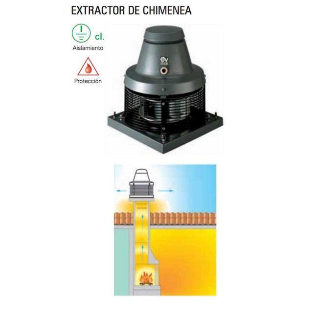 ESQUEMA-INSTALACION-EXTRACTOR-DE-CHIMENEA-(SERIE-TIRACAMINO)-ECOBIOEBRO