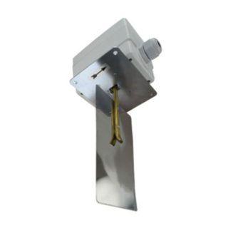 Interruptor-de-flujo-de-aire-sonder-ecobioebro