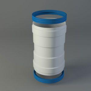 MANGUITO-UNIÓN-TUBOS-MACHO-MACHO-Ecobioebro