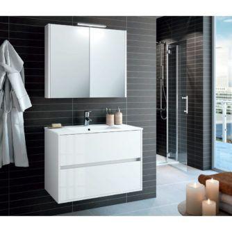 Mueble-de-baño-noja-800-schwan-ecobioebro