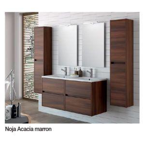 Mueble de Baño Noja 1.200