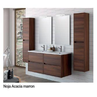 Mueble-noja-1200-acacia-marron-ecobioebro