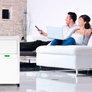 Noble-Calefactor-climatizador-ambiente-ecobioebro