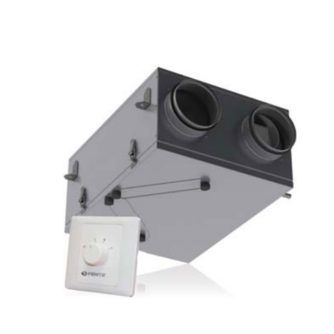 Recuperador-de-calor-RCA-100H-Ecobioebro