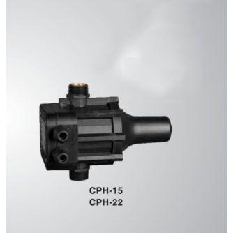Regulador-de-presión-horizontal-ecobioebro-