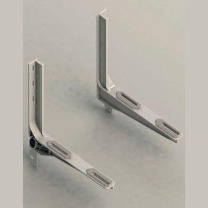 Soportes-aire-acondicionado-metaloplásticos-ecobioebro