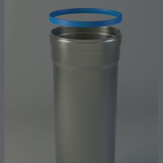 Tubo-aluminio-sin-pintar-biflujo-8080-ecobioebro