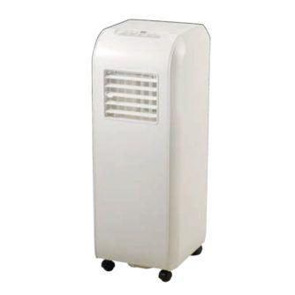 acondicionador-portatil-solo-frio-Koobe-ecobioebro