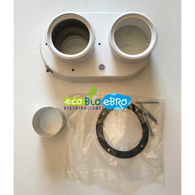 adaptador-biflujo-compatible-todos-modleos-ecobioebro