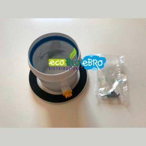 adaptador-compatible-junkers-tiro-forzado-ecobioebro