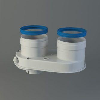 adaptador-biflujo-8080-todas-las-calderas-ecobioebro