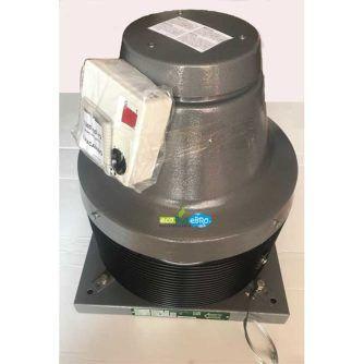 ambiente-extractor-tiracamino-ecobioebro