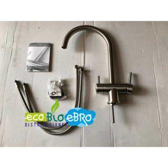 ambiente-grifo-ares-metal-free-ecobioebro