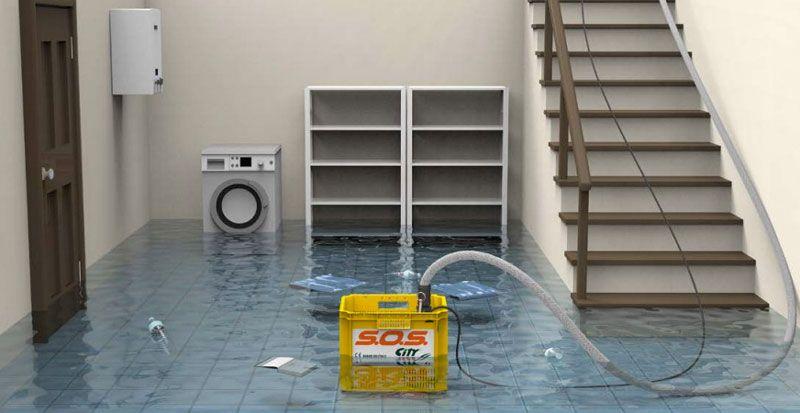 ambiente-kit-sos-anti-inundación-ecobioebro