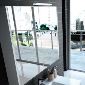 ambiente-mueble-noja-600-schwan-ecobioebro