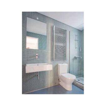 ambiente-toallero-concept-ecobioebro