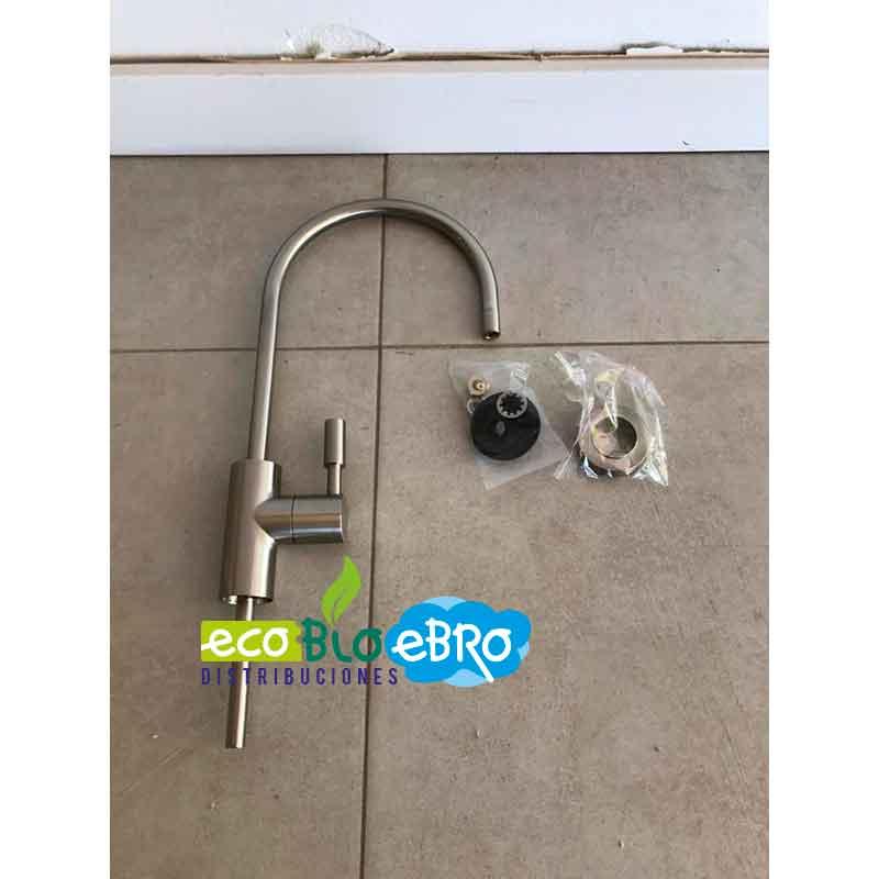ambiente-vista-grifo-metal-free-robin-acero-mate-ecobioebro