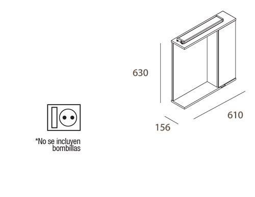 armario-cristal-volga-600-1-puerta-cristal