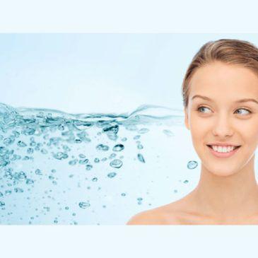blog-agua-hidrogenada-Hydron-ecobioebro