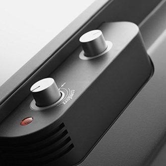botonera-calefactor-Halos-15-ecobioebro