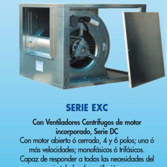 cajas-de-ventilación-serie-exc-ventilador-centrifugo-ecobioebro