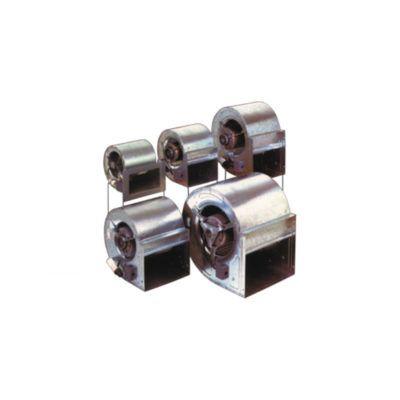 ventiladores para cajas de ventilacion-ecobioebro