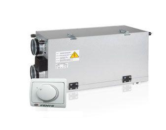 categoria-recuperadores-de-calor-ecobioebro