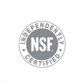 certificado-NFS-Ecobioebro