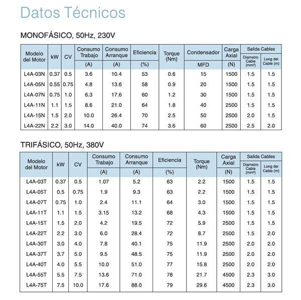 datos-tecnicos-motor-sumergible-4'-ecobioebro
