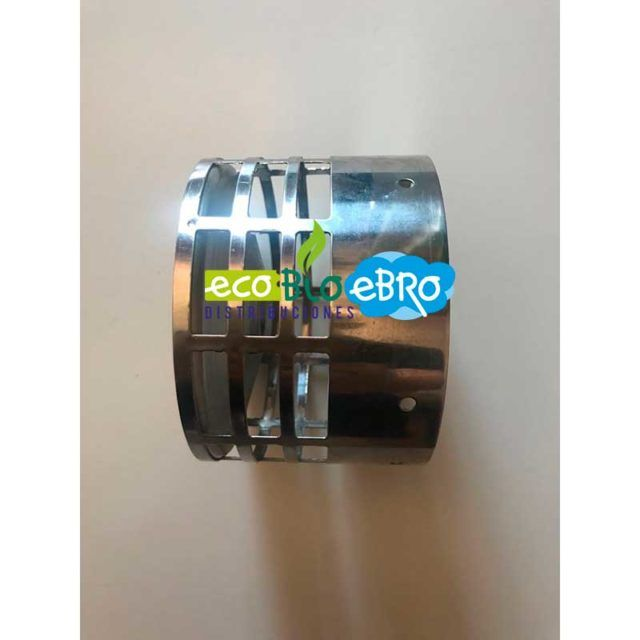 deflector-inox horizontal-ecobioebro