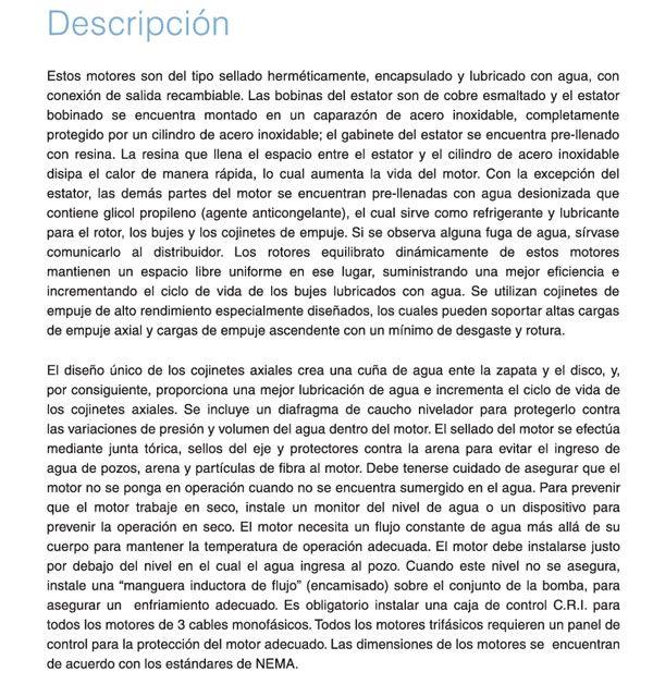 descripcion-producto-motor-sumergible-4'-en-baño-aceite-ecobioebro