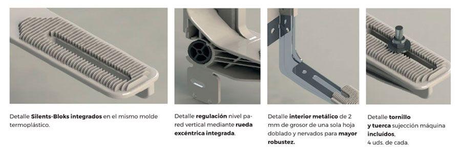 detalle-soportes-metaloplasticos-ecobioebro