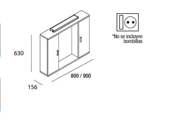 dimensiones-armario-Volga-Ecobioebro