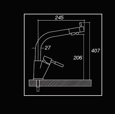 dimensiones-grifo-oregon-ecobioebro