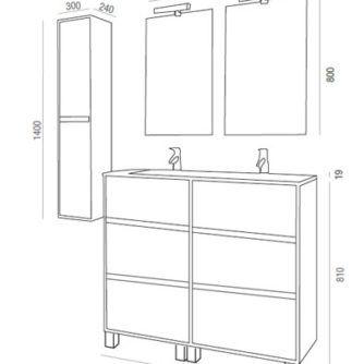 dimensiones-mueble-arenys-1200-ecobioebro