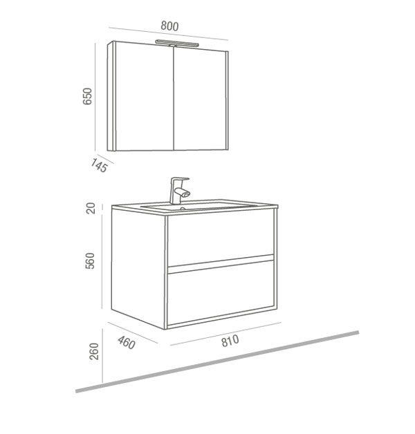 dimensiones-mueble-de-baño-noja-800-schwan-ecobioebro